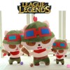 Gấu bông Teemo - game League of Legends