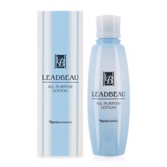 Nước dưỡng da Naris Leadbeau All Purpose Lotion