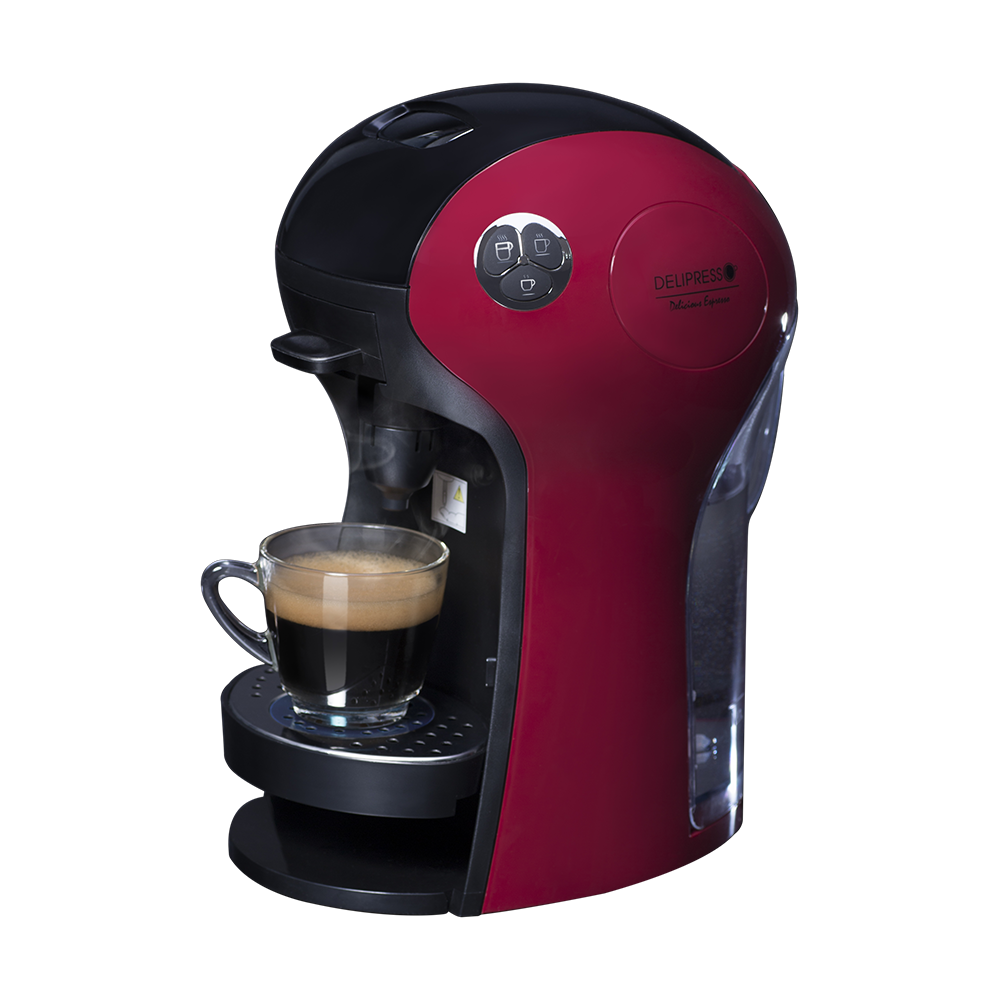 may k cup delipresso dk1 do