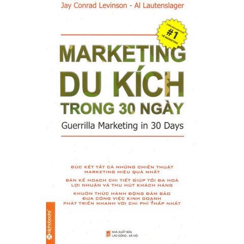 Combo Tư Duy Marketing
