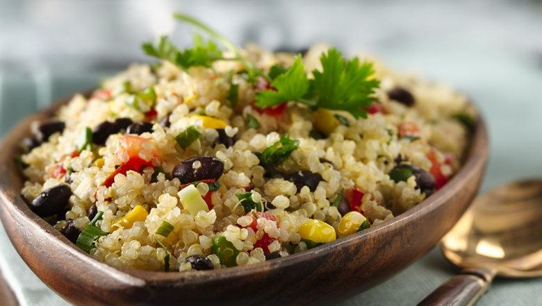 hat-diem-mach-quinoa