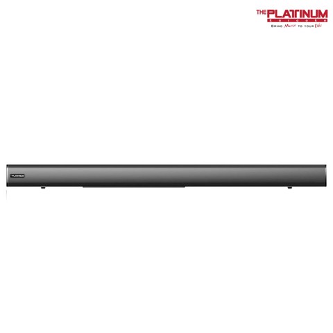 Loa Thanh Soundbar The Platinum PTSB-80W