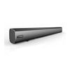 Loa Soundbar The Platinum PTSB-80W