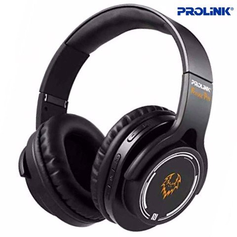 Tai Nghe Game Bluetooth Prolink Fervor Pro PHG9001E