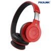 Tai nghe bluetooth Prolink PHB6002