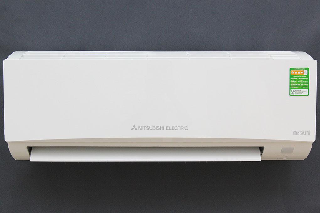 Máy lạnh Mitsubishi Electric HL25VC 1HP