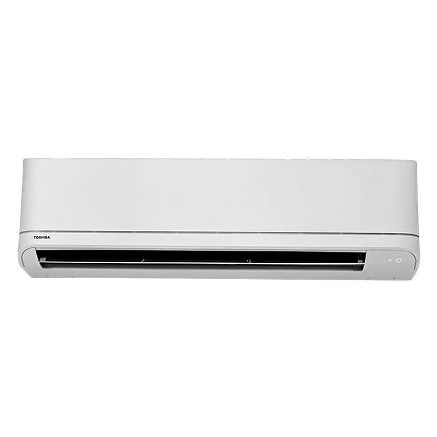 Máy Lạnh Toshiba H13QKSG-V (1.5 HP)