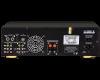 Amply Dalton DSP-9500N