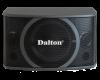 Loa Dalton KSN-410