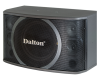 Loa Dalton KSN-412