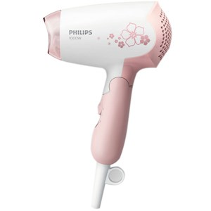 Máy sấy tóc Philips HP8108