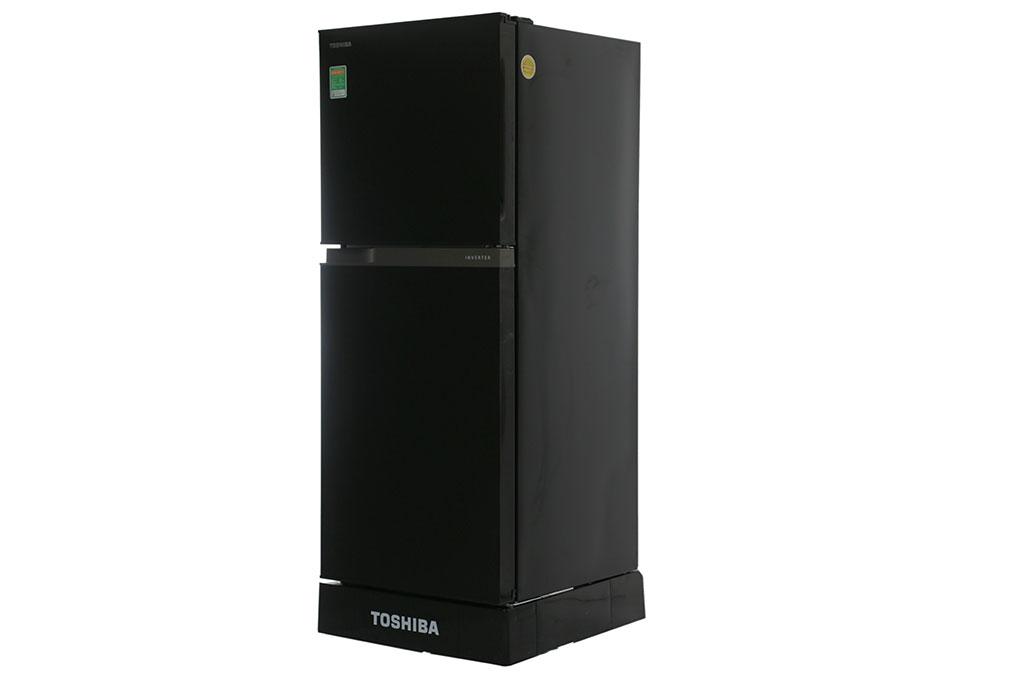 Tủ lạnh Toshiba 186 lít GR-M25VUBZ