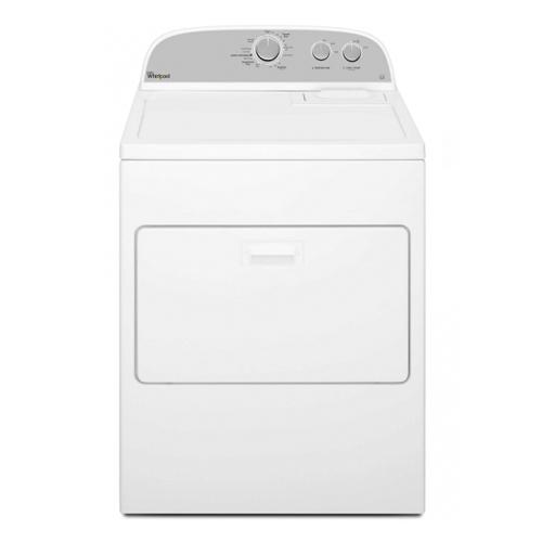 Máy sấy quần áo Whirlpool 15Kg 3LWED4815FW