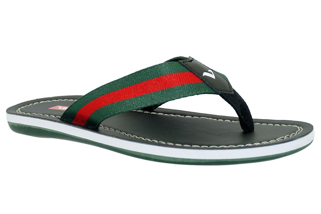 FF-12004 D.Green Red