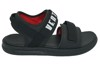 SD-NB42 Black Red