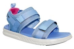 SD-NB81 L.Blue Pink