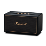 Loa di động bluetooth Marshall Stanmore Multi Room