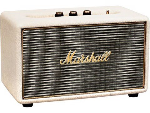 Loa di động bluetooth Marshall Acton