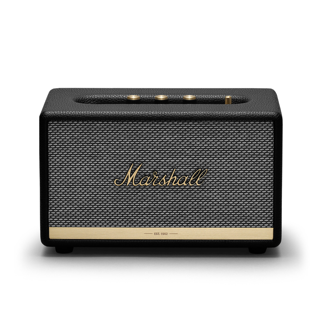 Loa di động bluetooth Marshall Acton II