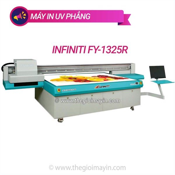 may-in-uv-phang-infiniti-fy-1325R
