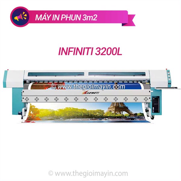 may-in-phum-kho-lon-3m2-3200L