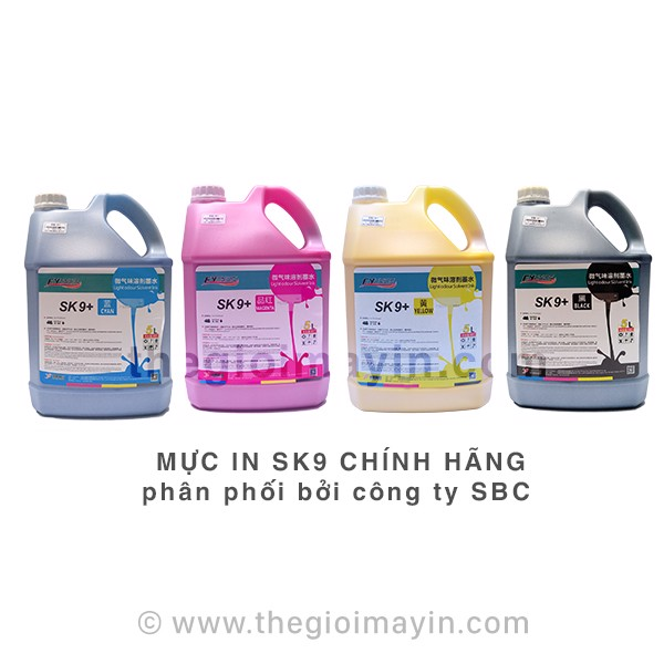 muc-in-sk9-chinh-hang