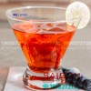ly Libbey Cosmopolitan Rocks  Double Old Fashioned 414ml | LIBBEY 402 , Nhập Khẩu USA
