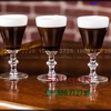 Ly Thủy Tinh Libbey Georgian Irish Coffee 177ml | LIBBEY 8054 , Nhập Khẩu USA