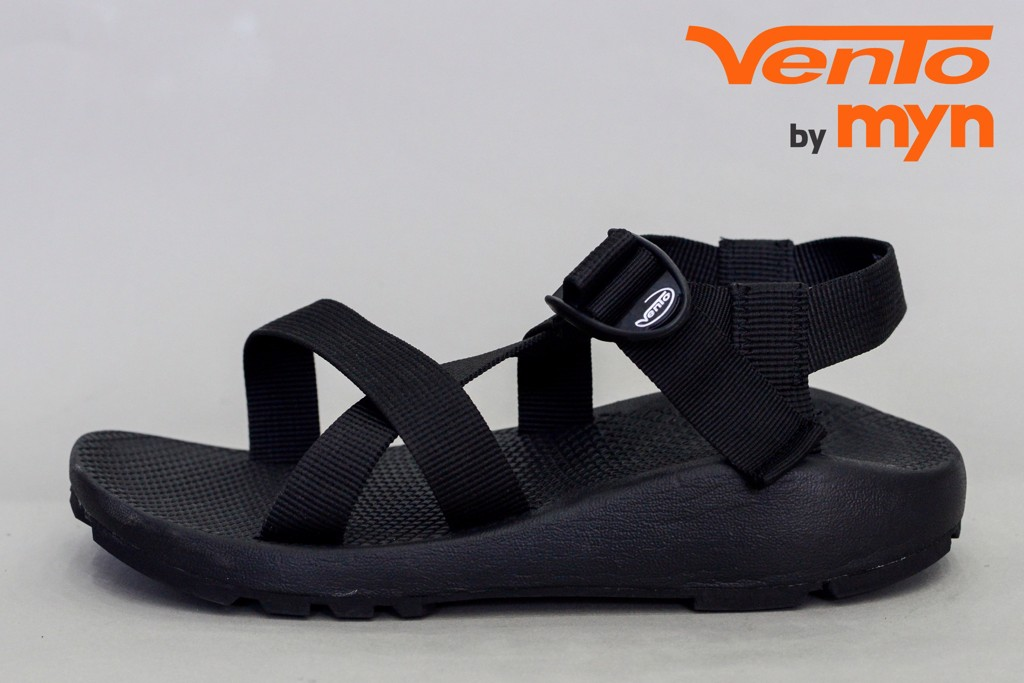 Technique Sandal Vento CH01 Black