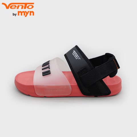 Sandal Streetwear Vento FL18 Orange
