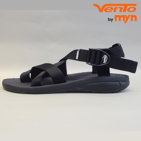 Technique Sandal Vento NV 65 Black
