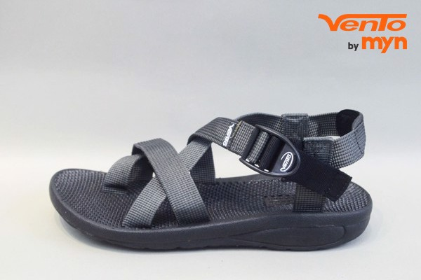 Technique Sandal NV 65 Grey