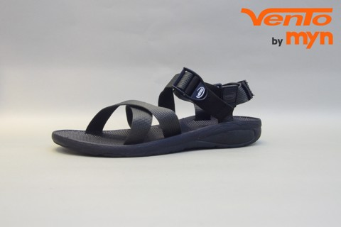 Technique Sandal NV 70 Grey