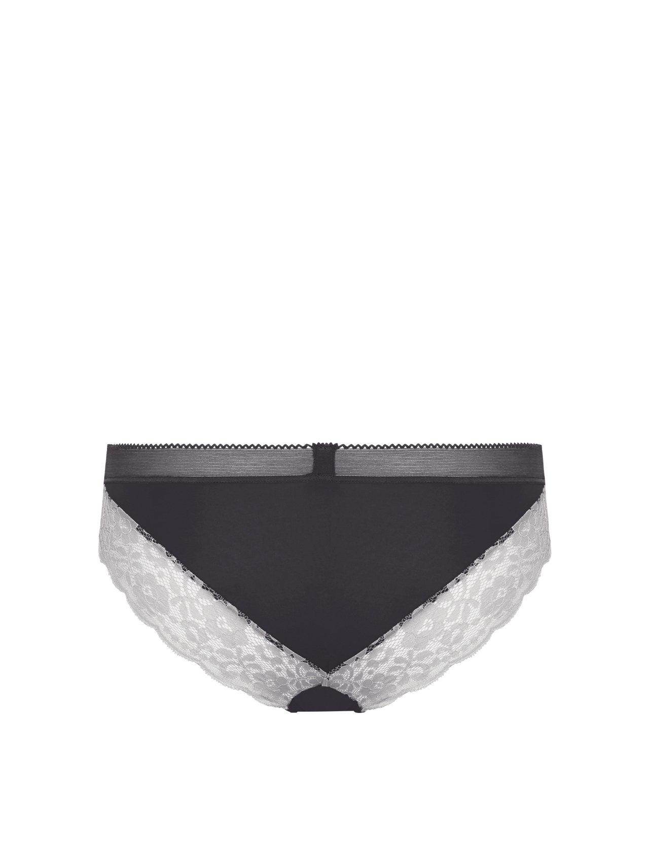 Quần lưng thấp - Bikini - 0123A