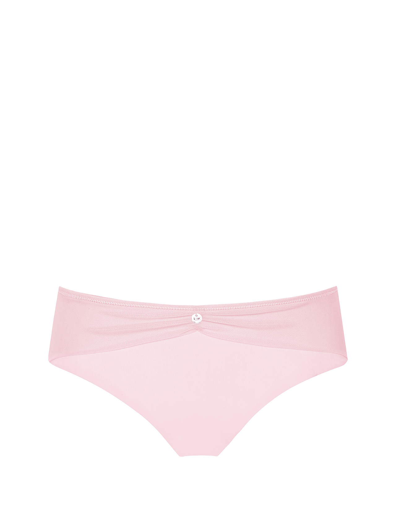 Quần lưng thấp - Bikini - 0137A