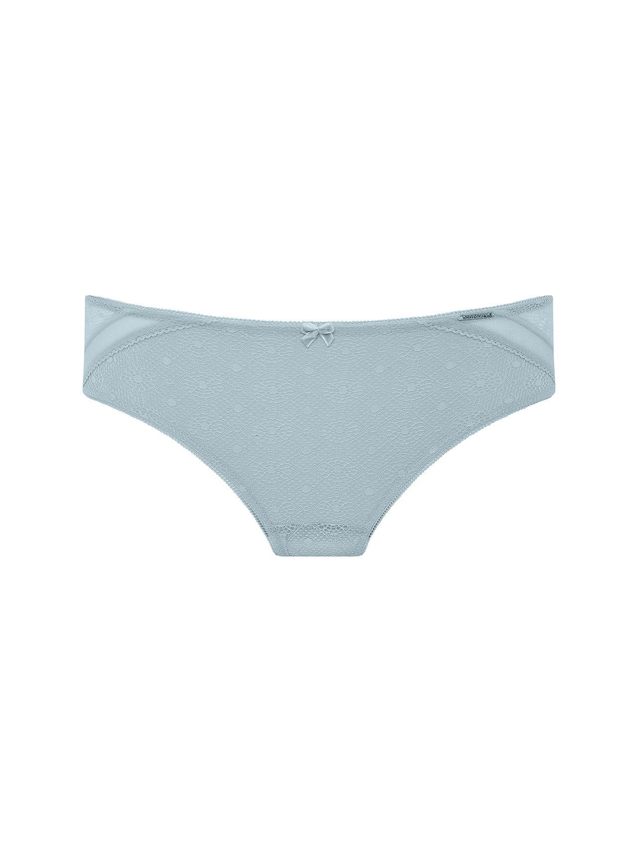 Quần Lót Lưng Vừa - 0222A