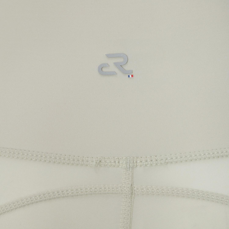 Quần Vận Động - CR21R05