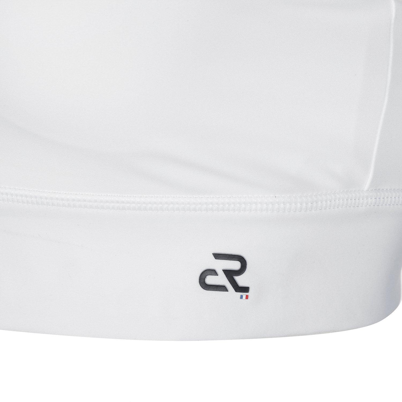 Áo Vận Động - CR21T01