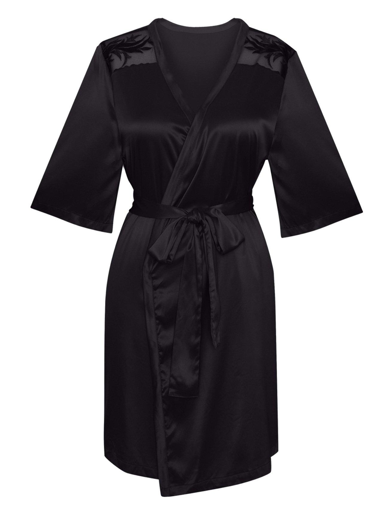 Kimono - K0267A