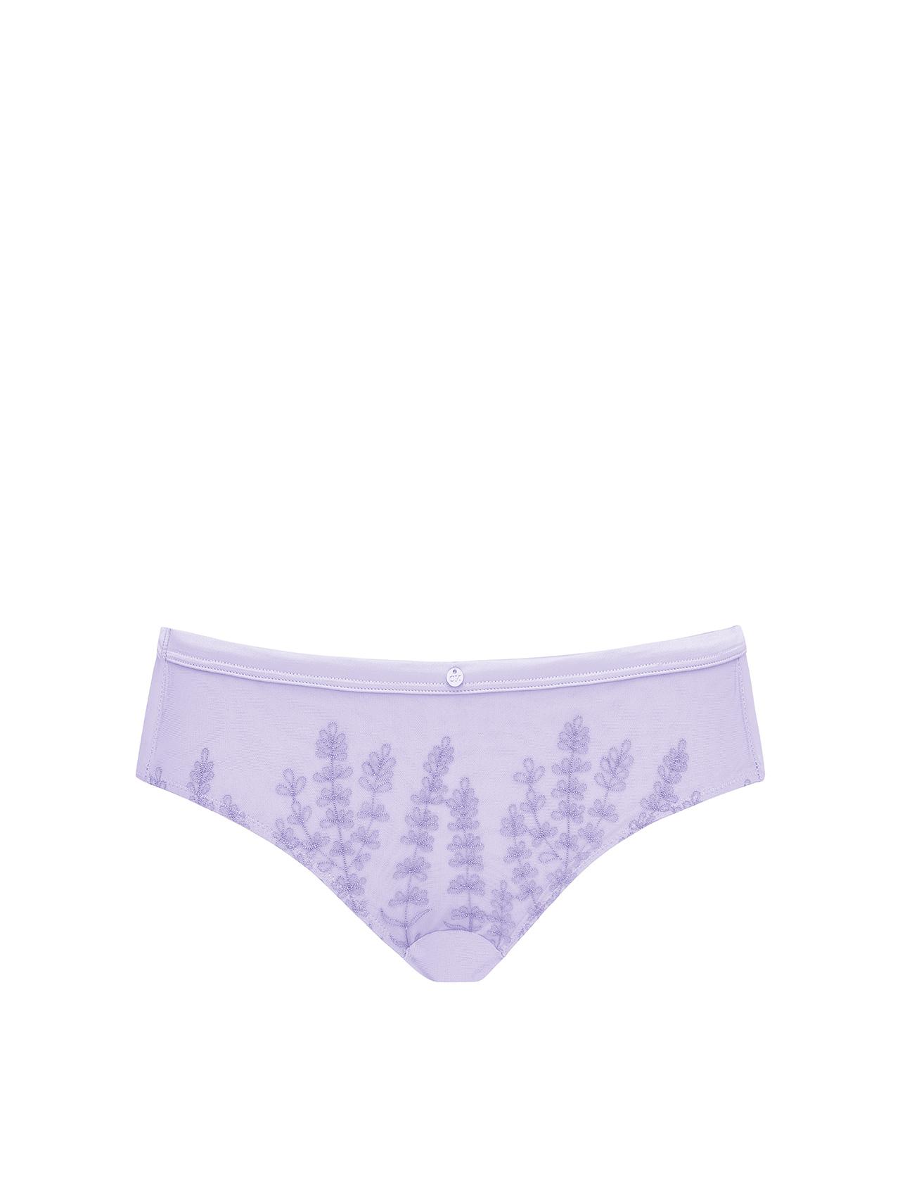 Quần lưng thấp - Bikini - 0641A