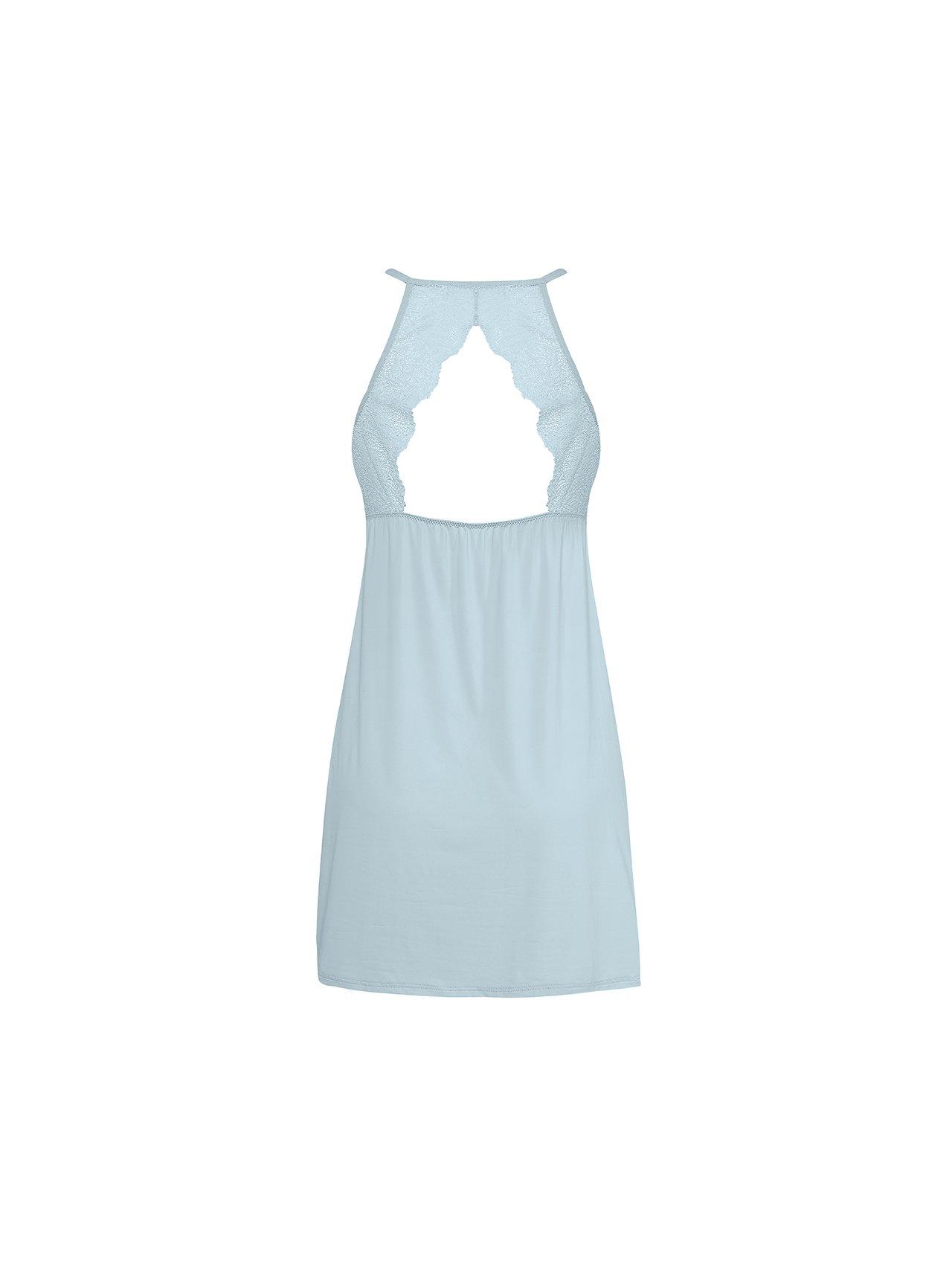 Đầm Ngủ Corèle - ND91A