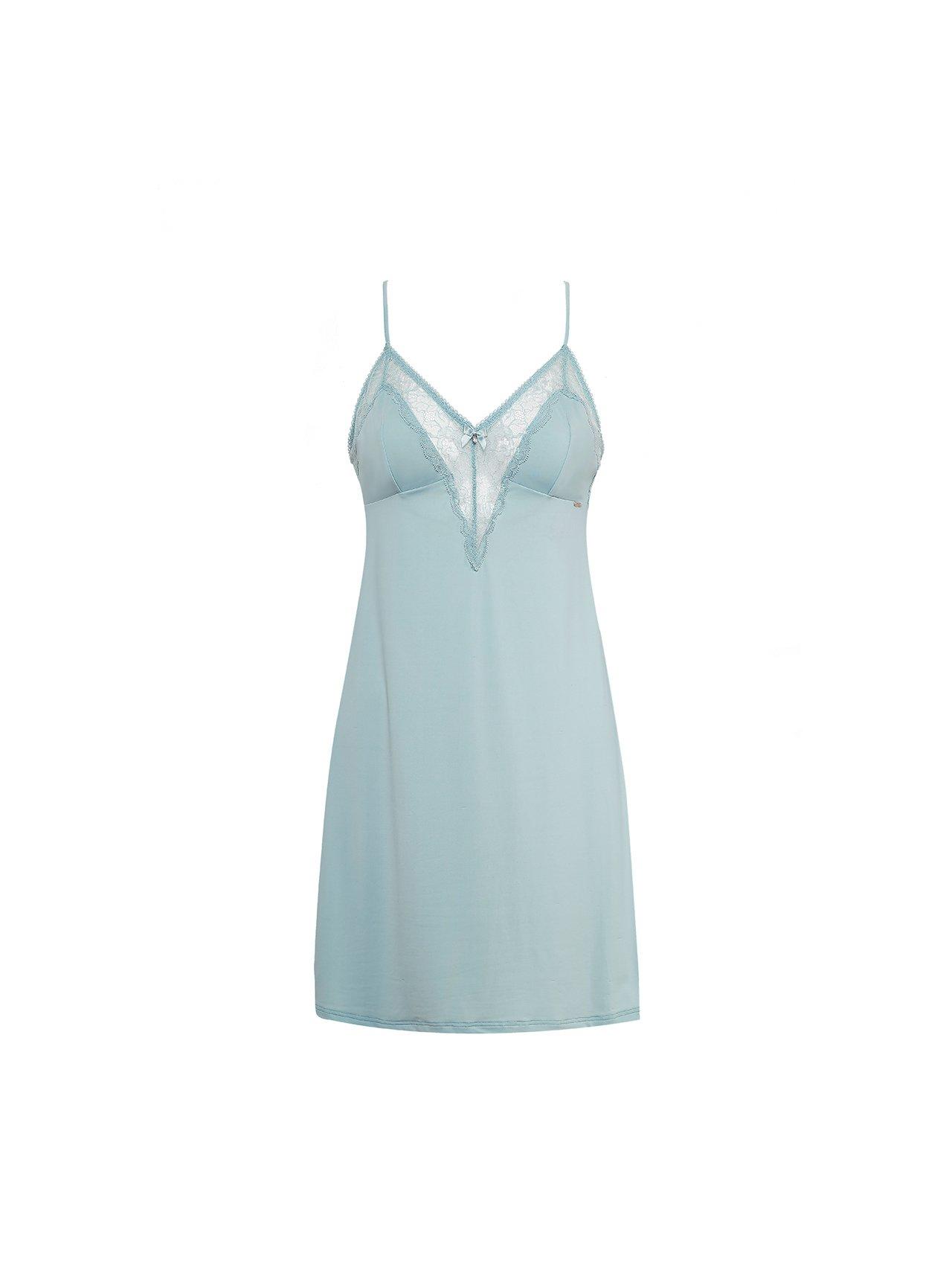 Đầm Ngủ - ND95A