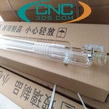 Ống phóng laser CO2