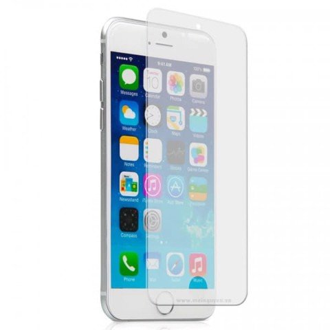 Dán cường lực iPhone 6 Plus-iPhone 6s Plus