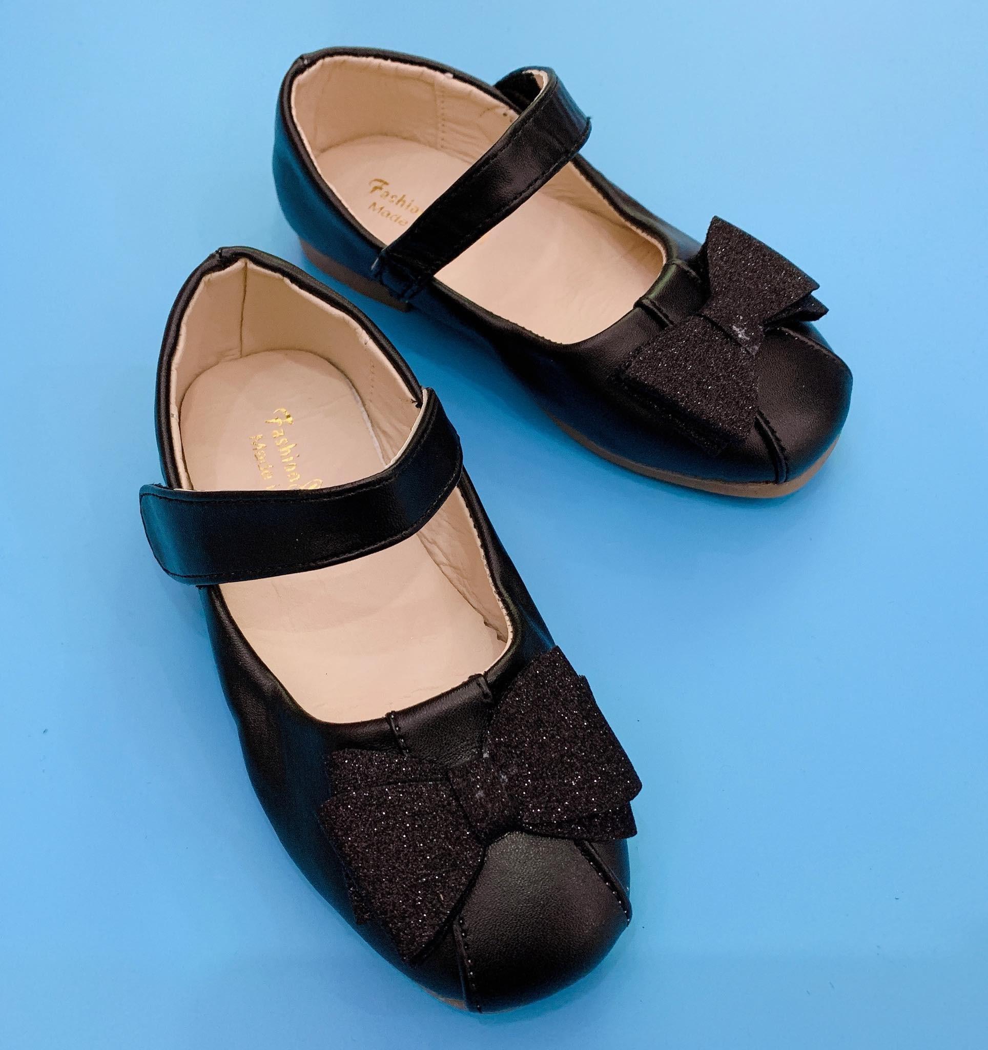 [26-30] Giày Búp Bê A10 [Girl] - G29