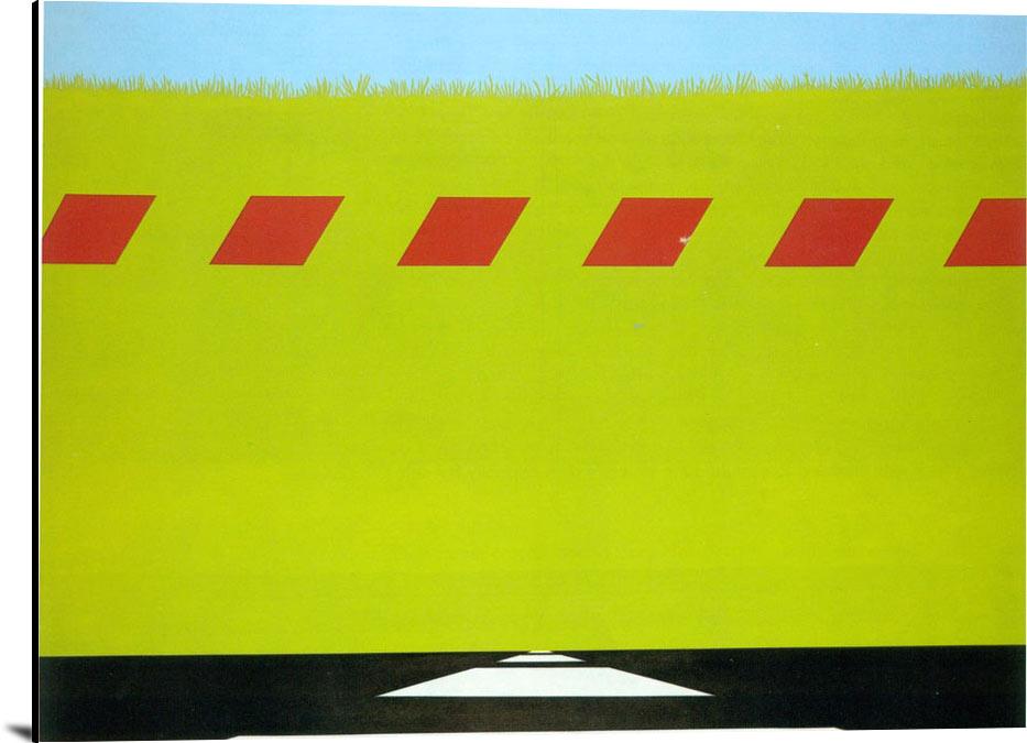 Road Series No.jpg by