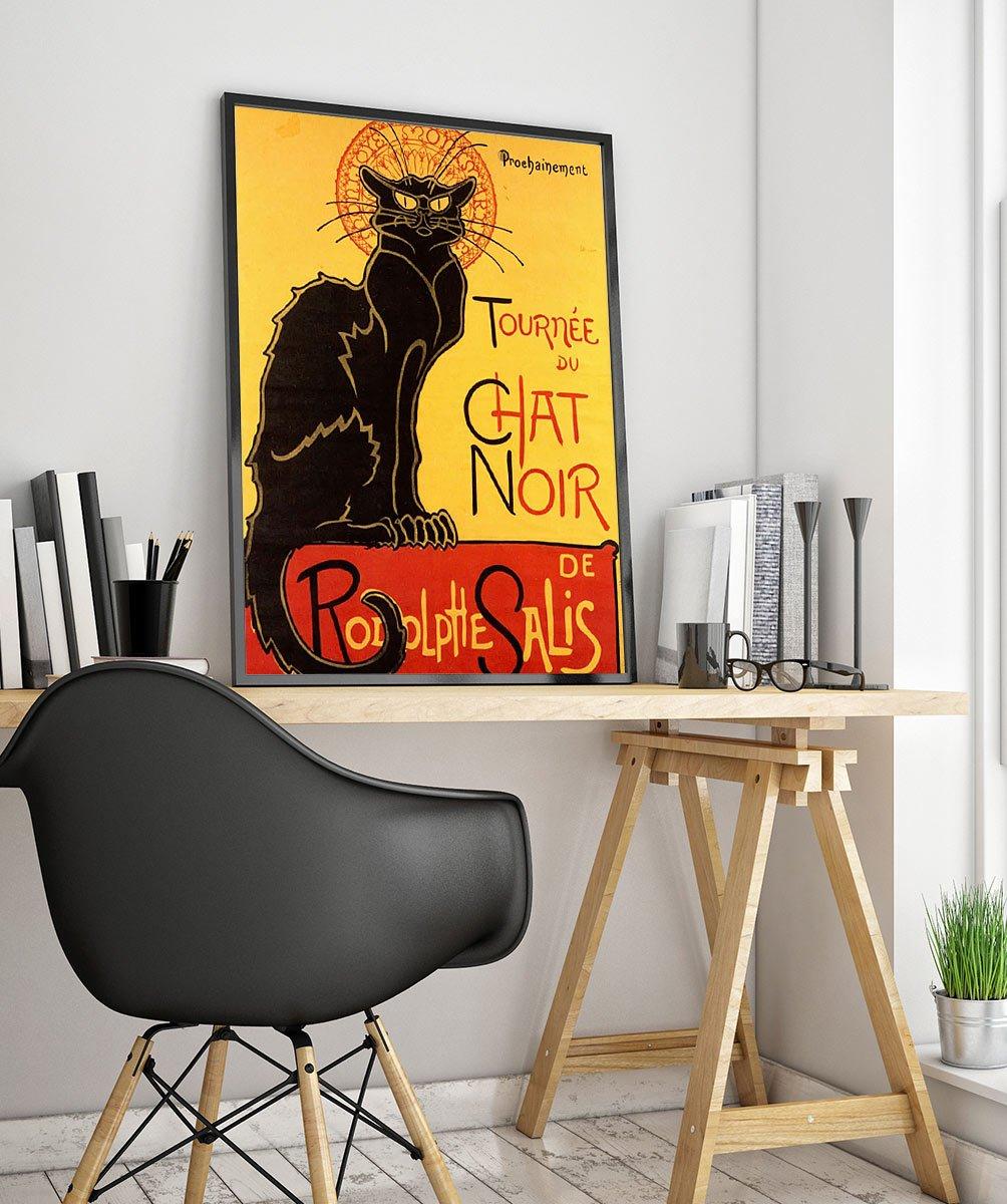 5wpa Advertisingb Vintage Advertisement Poster