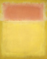 Untitled 8 by Mark Rothko