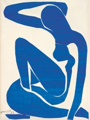 Blue Nude I 1952.jpg by