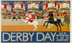 1928 Derby Day Underground.jpg by